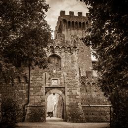 Briefmarken      des Themas Burgen, Festungen und Paläste  '