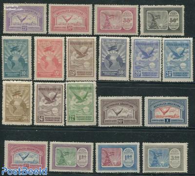 Airmail 19v