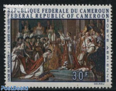 Napoleon 1v
