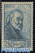Paul Cezanne 1v