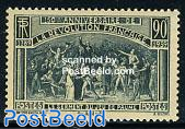 Revolution 150th anniversary 1v