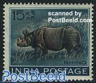 Rhino 1v