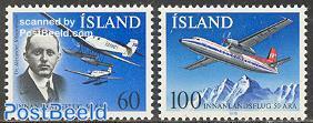 Inland flights 2v