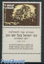 Medzibosh synagogue 1v