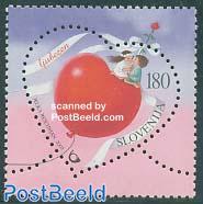 Valentine 1v