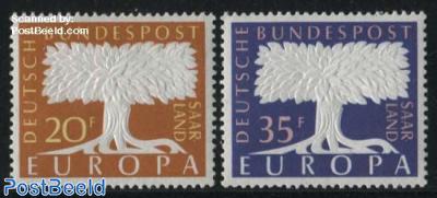 Europa 2v