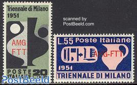 Milano biennale 2v