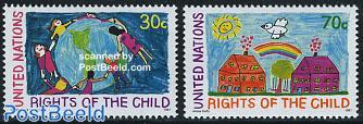 Children rights 2v