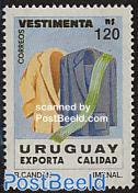 Export 1v