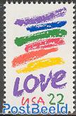 Love 1v