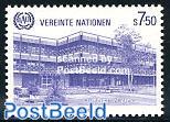 Technical institute 1v