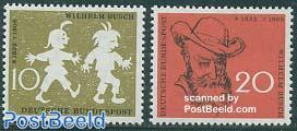 Wilhelm Busch 2v