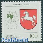 Niedersachsen 1v