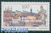 Bamberg 1v