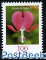 Definitive, flower 1v (100)