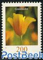 Definitive, flower 1v (200)