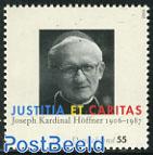 J.K. Hoefner 1v
