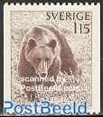 Bear 1v