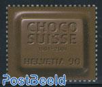 Choco Suisse 1v